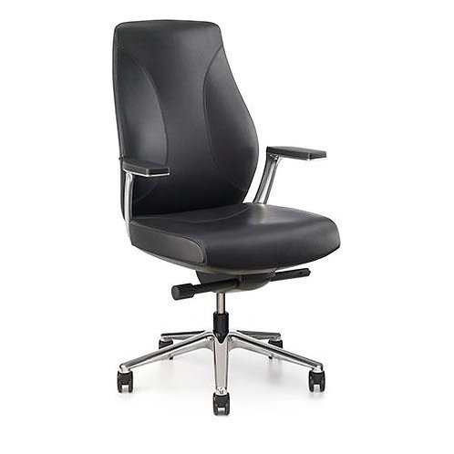 Keilhauer Unity Meeting Room Chair