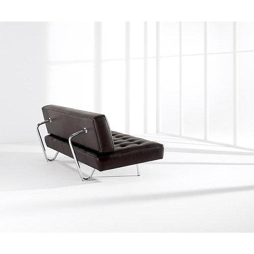 nienkamper Pullman Sleeper Sofa