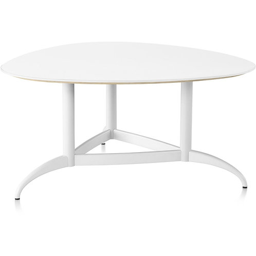 Herman Miller Exclave Conference Table