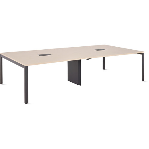 Herman Miller Layout Studio Conference Table