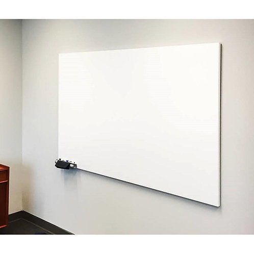 Egan Dimension Stele White Board