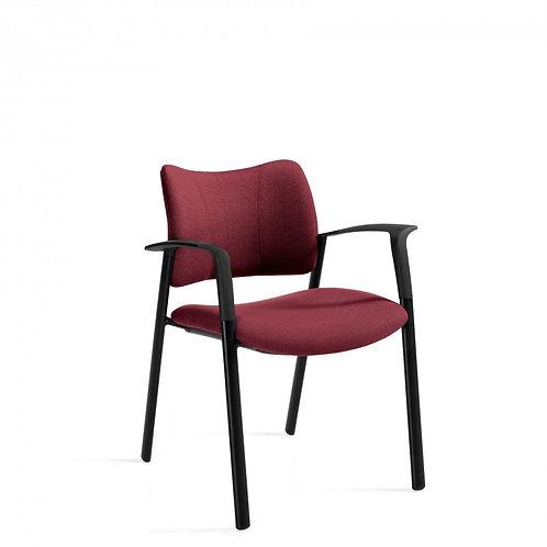 Global Zoma Side Chair