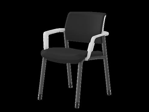 Herman Miller Verus Side Chair