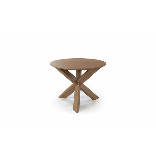 OFS Beck Occasional Table