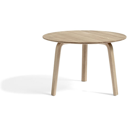 Hay Bella Coffee Table Occasional Table