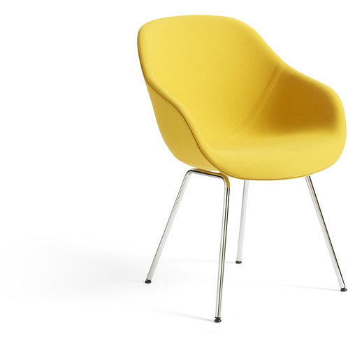 Hay AAC 127 Side Chair
