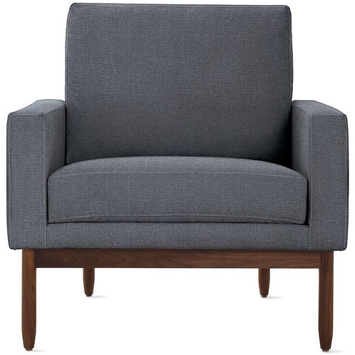DWR Raleigh Lounge Chair