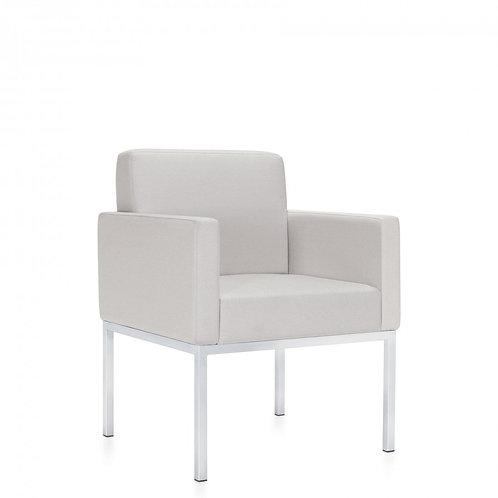 Global Jeo Side Chair