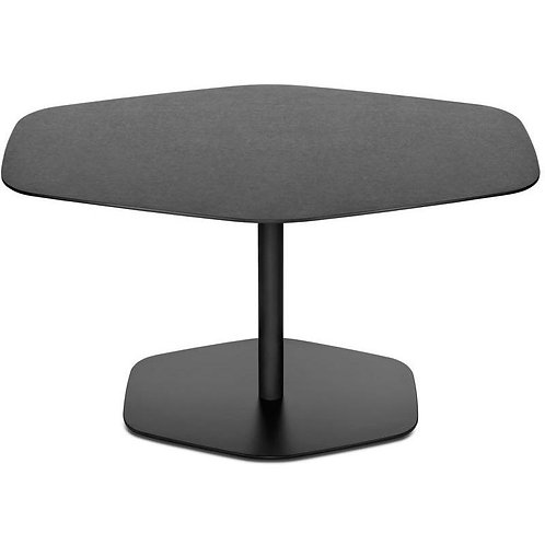 Keilhauer Talk Conference Table