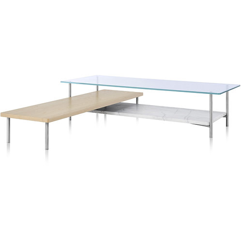 Geiger Layer Occasional Tables