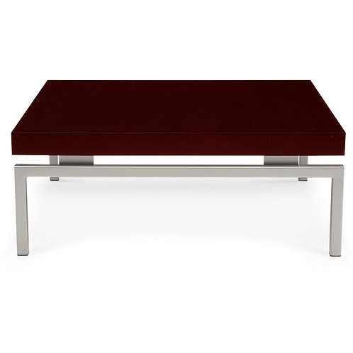 Krug Sutton Occasional Table