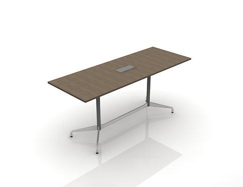 Bar Height Table 96x36 (TA-12)