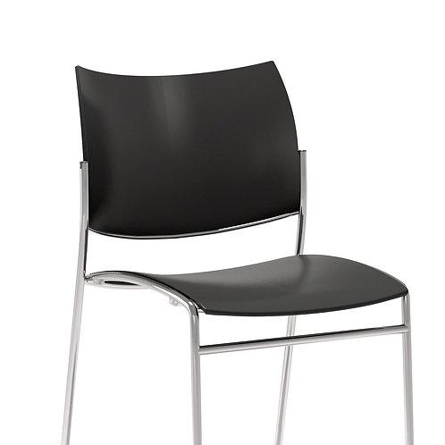 Krug Mobi Side Chair