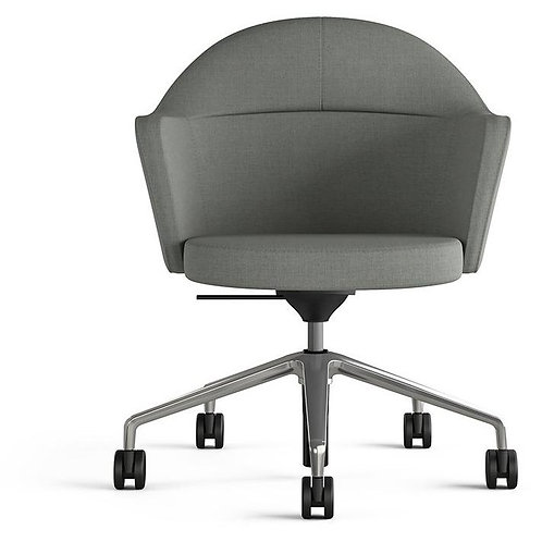Keilhauer Collo Meeting Room Chair
