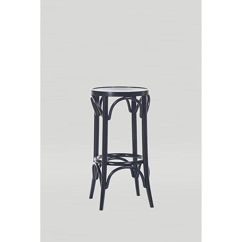Grand Rapids Bentwood No.73 Stool