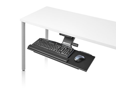 Thrive LS Series Keyboard Tray