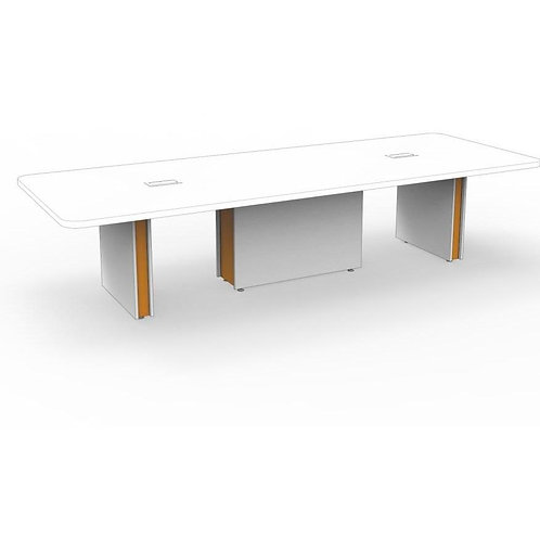 Tayco Norris Conference Table