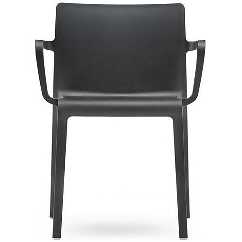 Tusch Seating Pedrali Volt Stacking Chairs