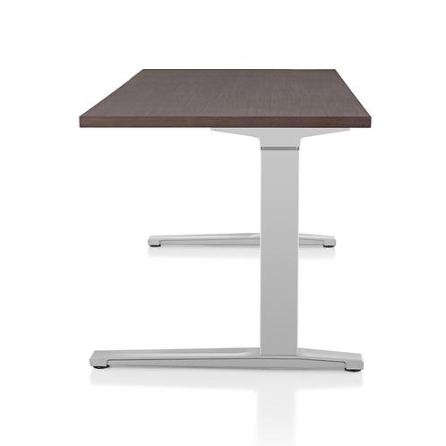 Herman Miller Renew Height Adjustable Tables