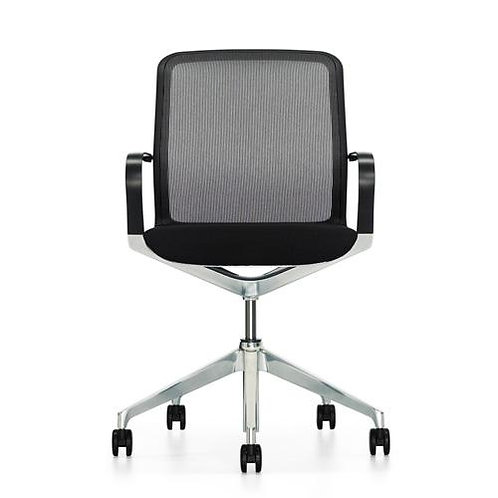 Keilhauer Filo Meeting Room Chair