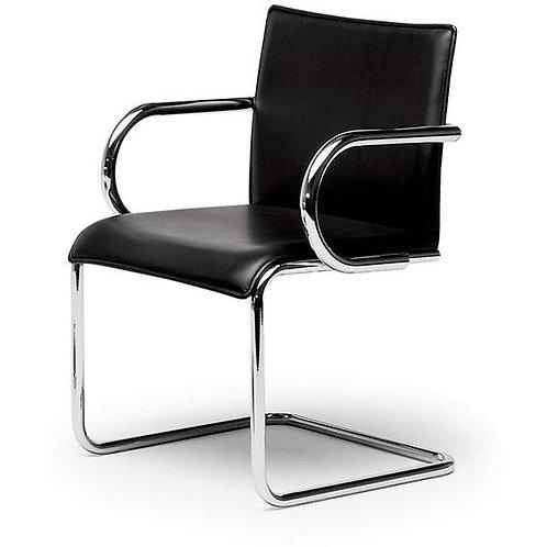 nienkamper Schultz Side Chair