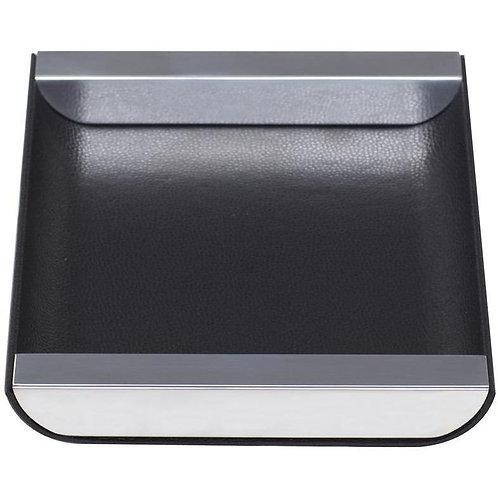nienkamper Corporate Collection Desk Top Accessories