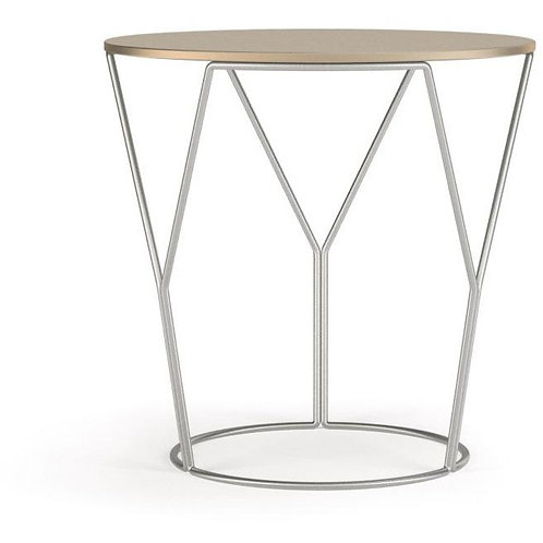 Keilhauer Cahoots Occasional Table