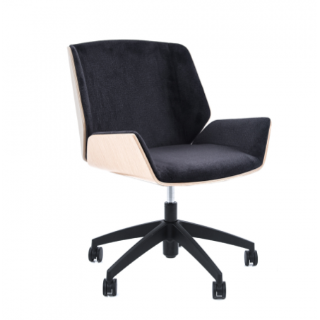 Rouillard Ema Meeting Room Chair
