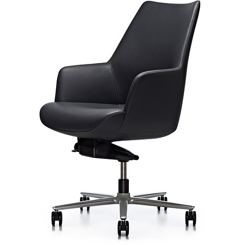 Keilhauer Cona Meeting Room Chair