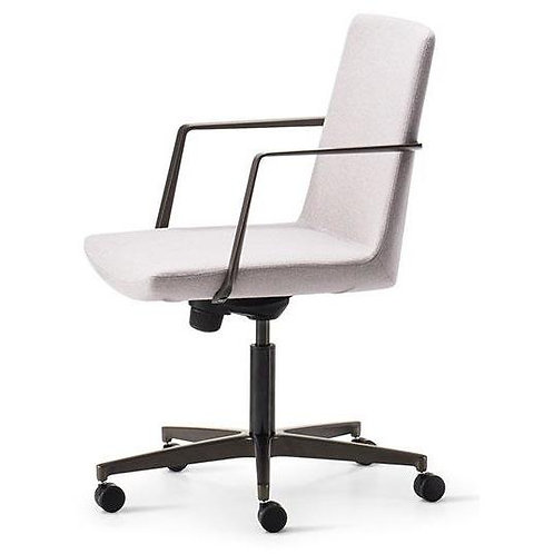 Tusch Seating Source Defign Meeting Room Chair