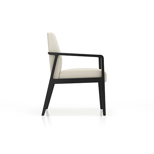 Krug Faeron Side Chair