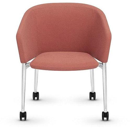 Keilhauer Buncha Side Chair