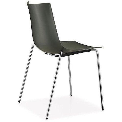 Keilhauer Trua Stacking Chair