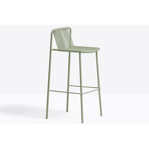 Tusch Seating Pedrali Tribeca Stool Outdoor