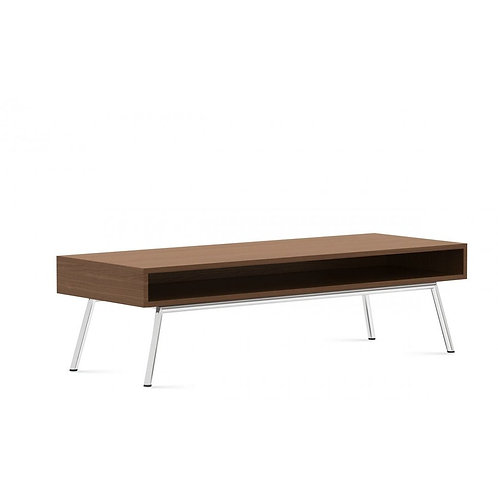 Global Wind Linear Occasional Table