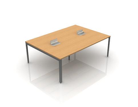 Project Table 60x84 (TA-06D)
