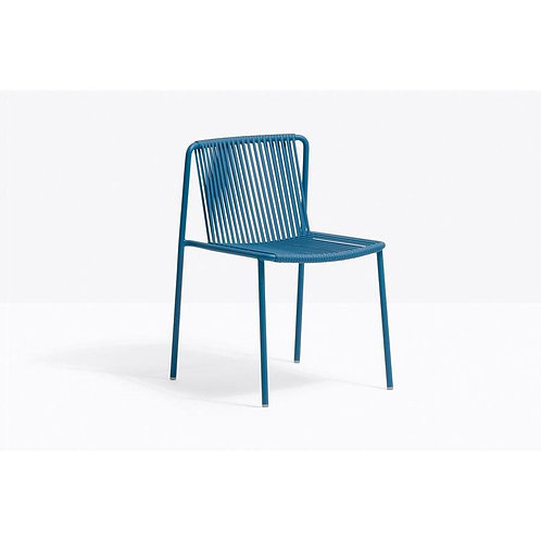 Tusch Seating Pedrali Tribeca Chair Outdoor