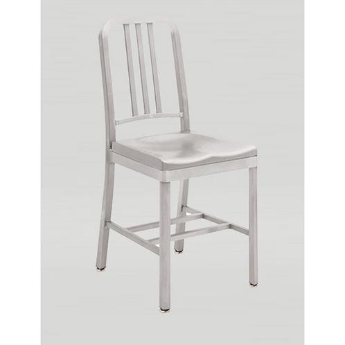 Grand Rapids Siren Side Chair