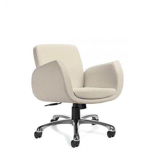 Global Kate Meeting Room Chair