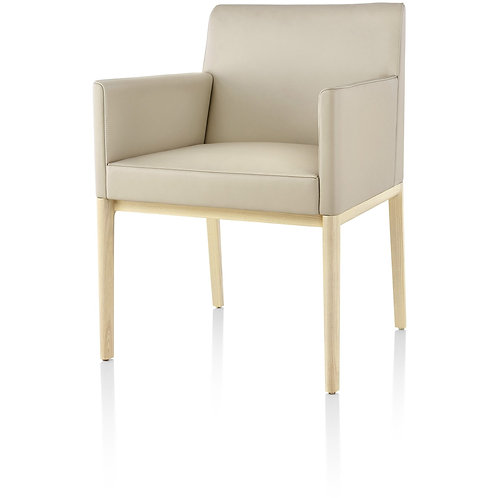 Geiger Nessel Side Chair
