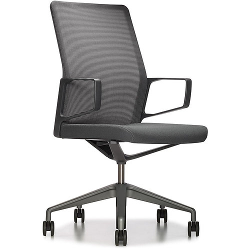Keilhauer Aesync Meeting Room Chair