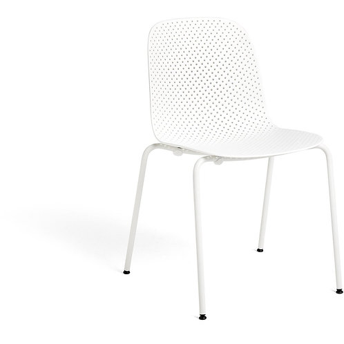 Hay 13Eighty Side Chair