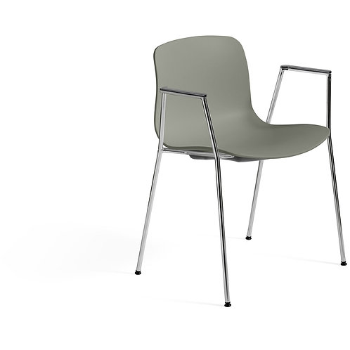 Hay AAC 18 Side Chair