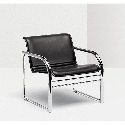 nienkamper Schultz Lounge Chair