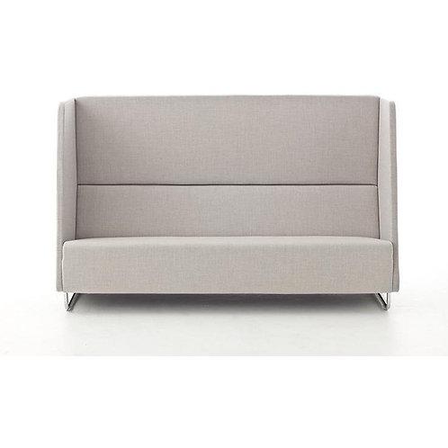 nienkamper BASS High Back Sofa