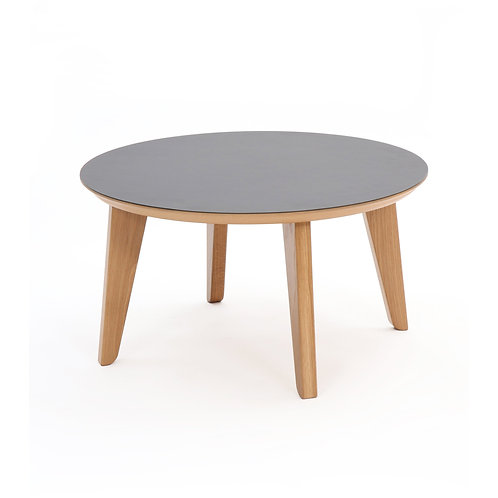 Naughtone Dalby Occasional Table