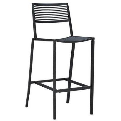 Tusch Seating Fast Easy Stool Outdoor