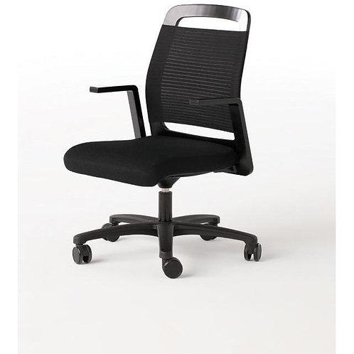 nienkamper Nabu Meeting Room Chair