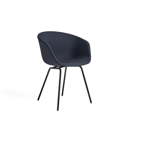 Hay AAC 27 Side Chair