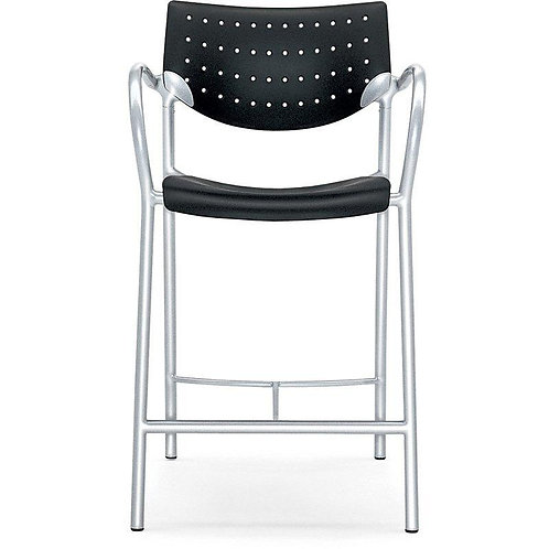 Keilhauer Also Stool